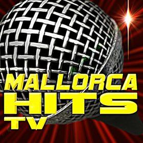 Lustige Weihnachtslieder Umgetextet.Mallorca Hits Tv Ballermann Hits Musikvideos