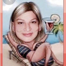 Wendy Guzman