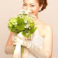 Megumi Moriyama