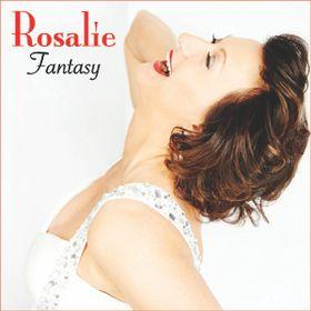 Rosalie Drysdale Music