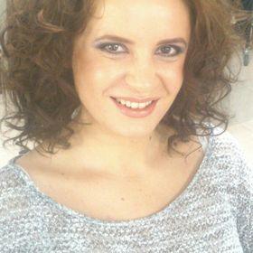 Carmen Cojocea