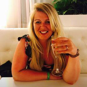 Amy Porter