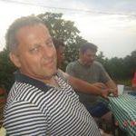 Csaba Zsálek