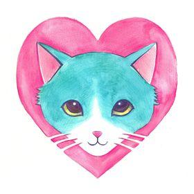 Sara Miau