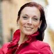Irena Marie Hartingerová