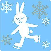 fs rabbit