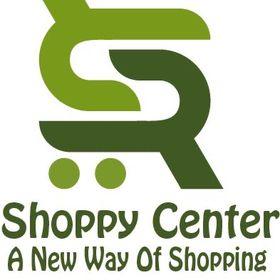 ShoppyCenter.eu