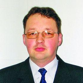 András Tamás Bakti
