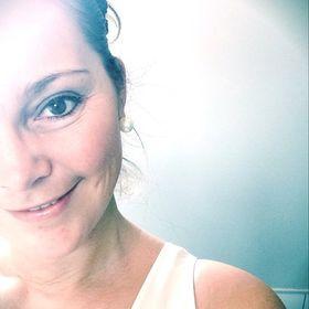Lisa Cecilie