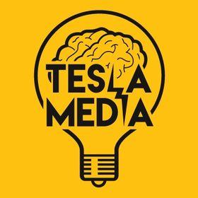 Tesla Media