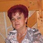 Aranka Palova