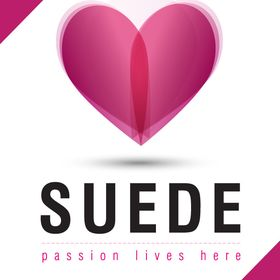 Suede Promotions