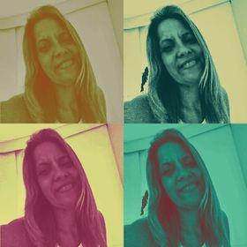 Silvia Freitas