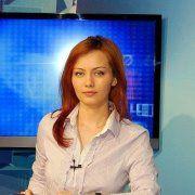 Madalina Cotoc