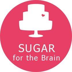 Marjorie (Sugar for the Brain)