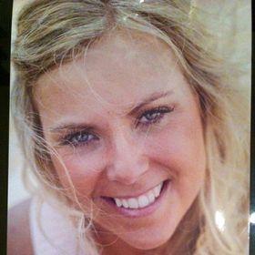 Ann-Sofie Wallgard