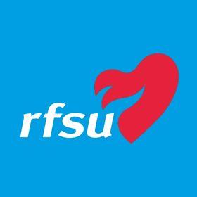 RFSU Norge