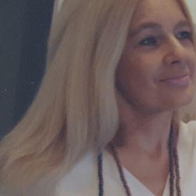 Harriet Klaver