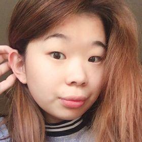 Jasmin Ying Fu