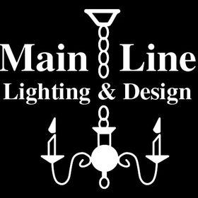 Main Line Lighting & Design