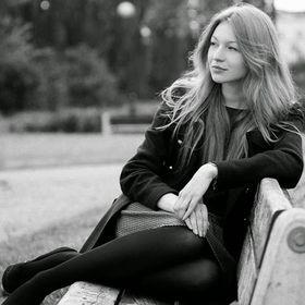 Kamila O