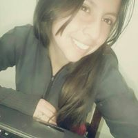 Astrid Juliana Santamaria