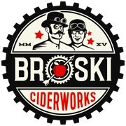 Broski Ciderworks