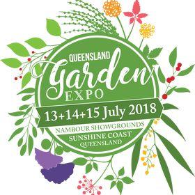 Queenland Garden Expo