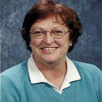 Judy Milett