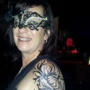 Debbie Lourey