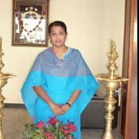 Jaiya Suppiah