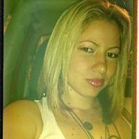 Maria Correa