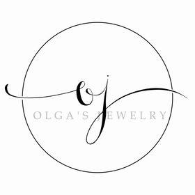 Olga's Jewelry
