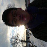 Minghan Du