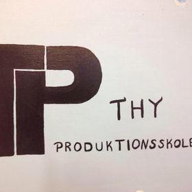 Thy Produktionskole