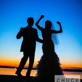 Chuck Eaton Photographers