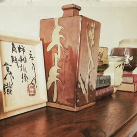 Potter's House Ceramics