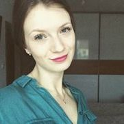Emma Sabelová