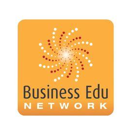 Business Edu