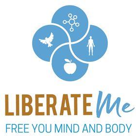 Liberate Me