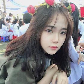 Bảo Trần