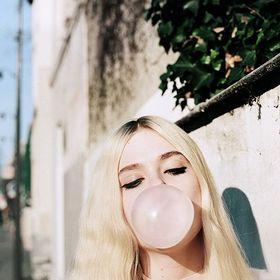 Ellie K.