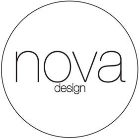 Nova Design AS