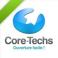 Core Techs
