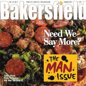Bakersfield Magazine