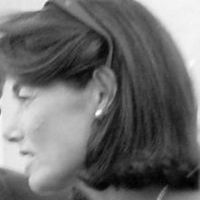Veronique Boissy Lefebvre