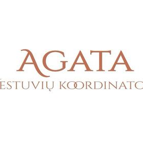 Coordinator_Agata