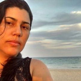 Andréa Bacelar