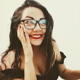 Carla Martinez Sastre