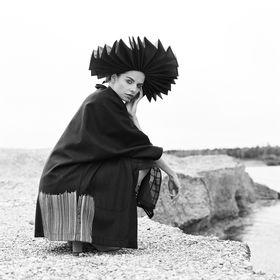 Stephanie Kahnau